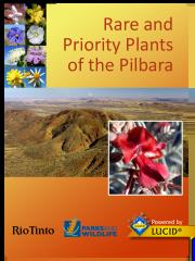 rare_plants_pilbara