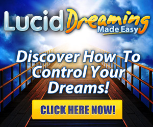 Lucid Dreaming Made Easy Types of Dreams www.thewinningwish.com