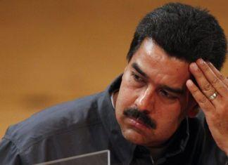 Venezuela-ley