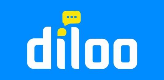 diloo