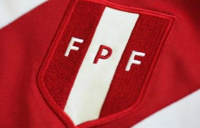 Congreso aprobó la ley de fortalecimiento de la FPF