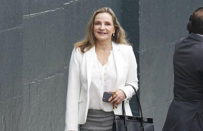Odebrecht financió a tres presidentes de Perú