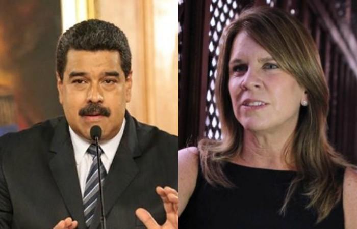 Legisladores peruanos piden declarar