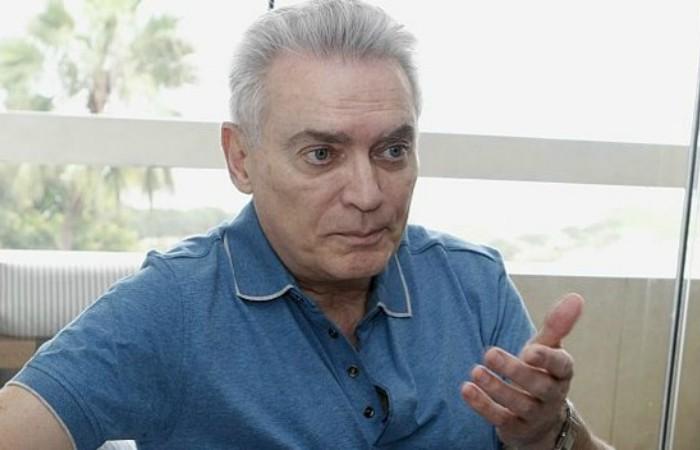 Fiscalía abre investigación contra excandidato por lavado de activos — César Acuña