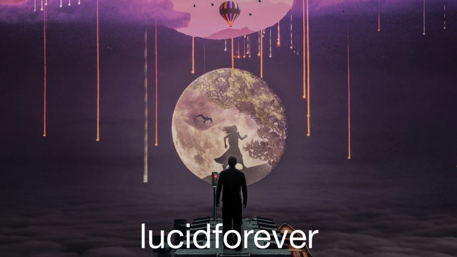 REM Rebound - Sleep and Lucid Dreaming | Lucid Forever