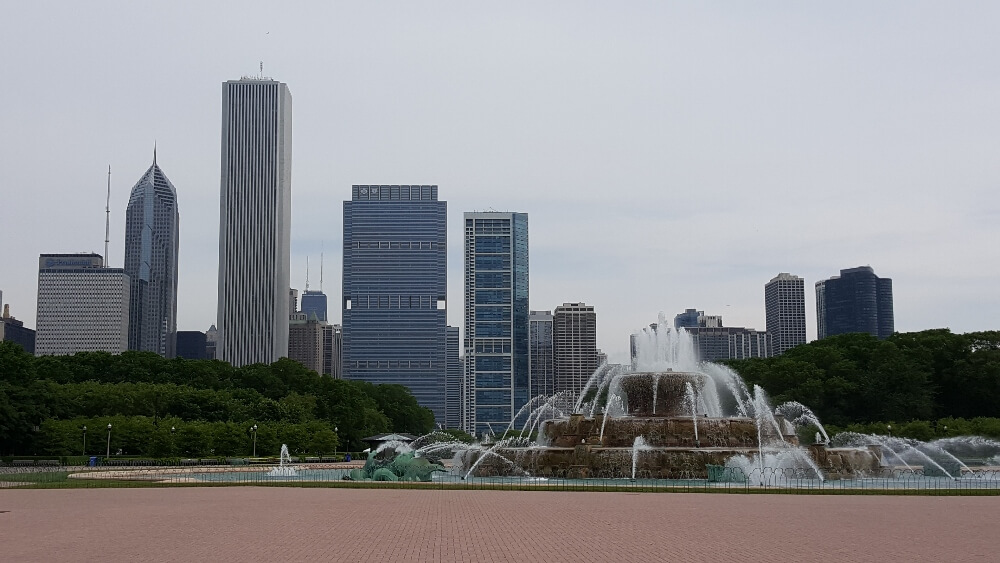 Culture, Arts & Entertainment In Chicago