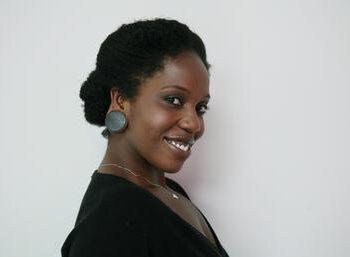 Crystal Am Nelson 2012