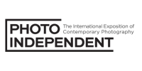 photo independent logo 122313 CS5