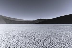 Zen (Namibia 2015)
