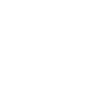 Open Call 2020 Scholarships
