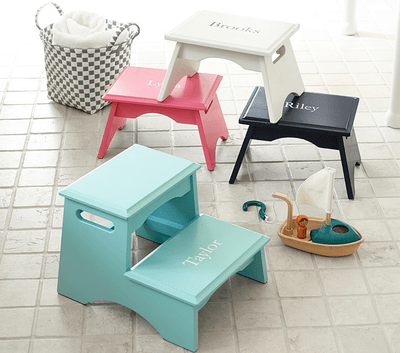 Potty Chair Guide We Review The Best Potty Training Gear
