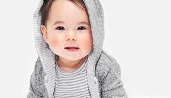 Winter Essentials For Baby And Toddler Keeping Warm At Home