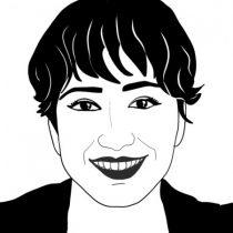 Profile picture of Faten Al-Soud