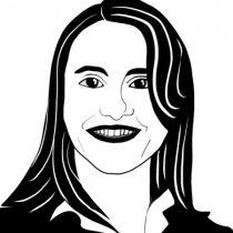 Profile picture of Maya Taneva