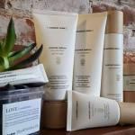 Lucindas Beauty Services
