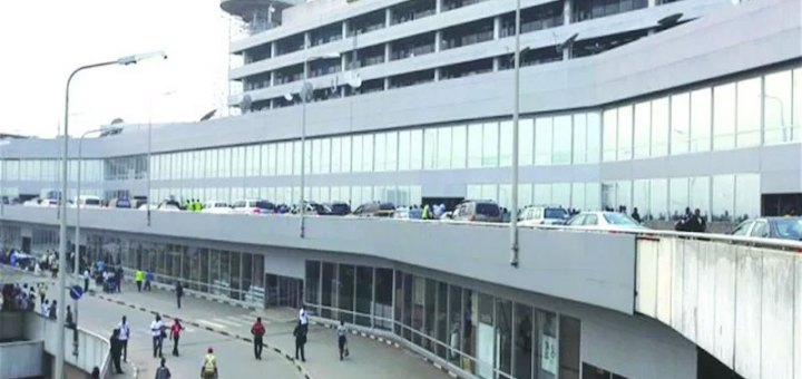 Aviation Unions to disrupt FLIGHT ACTIVITIES, declare Indefinite Strike from tomorrow May 22nd
