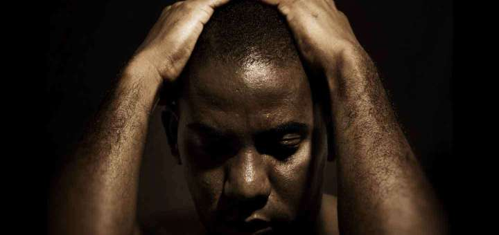 """""""My wife is nagging life out of my life. I never enjoyed our DATING AND MARRIAGE is even worse"""" - Nigerian Man laments"""