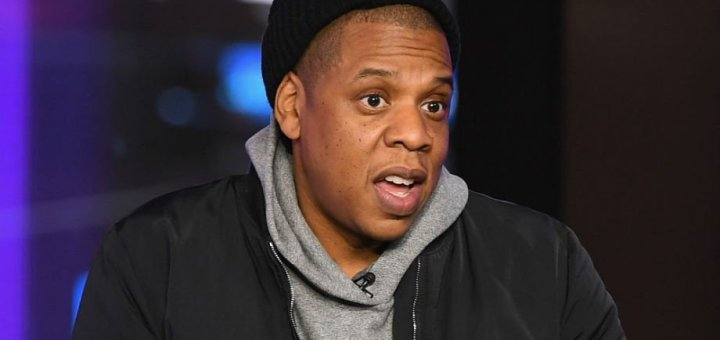 Jay-Z sues Australian retailer over Unlawful use of his Name and Lyrcis