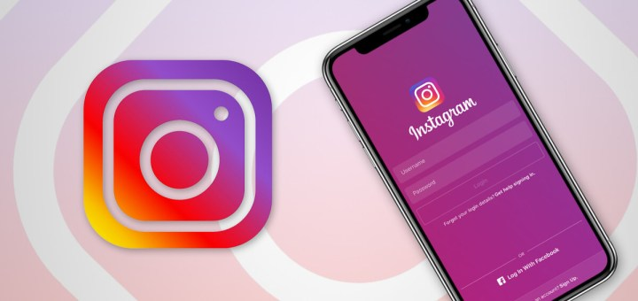 Nine years after, Instagram will now ask new users to provide their age before creating an account