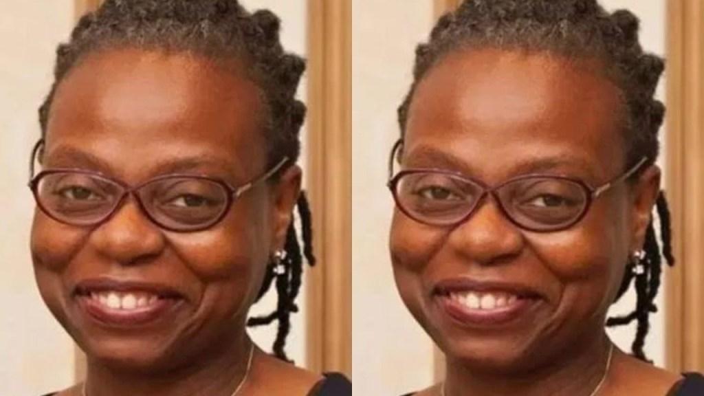 UNILAG Professor, Bose Afolabi Wins $2.5 Million Bill Gates Research Grant
