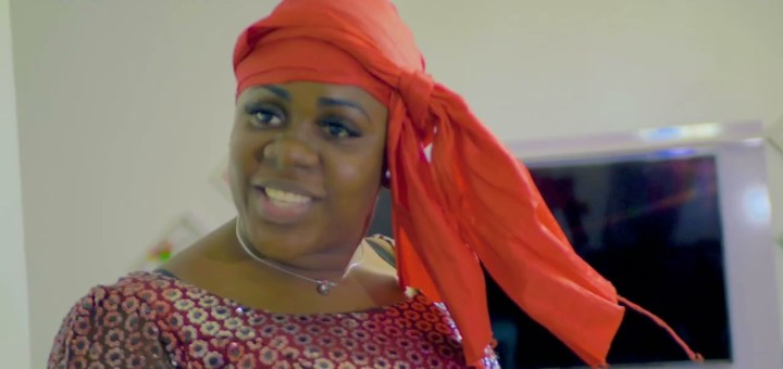 Comedy Video: LaughPillsComedy - The Sugar Mummy