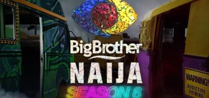 #BBNaija 2021: Organizers announces Big Brother Naija season 6 Premiere Date, Grand Prize to be won