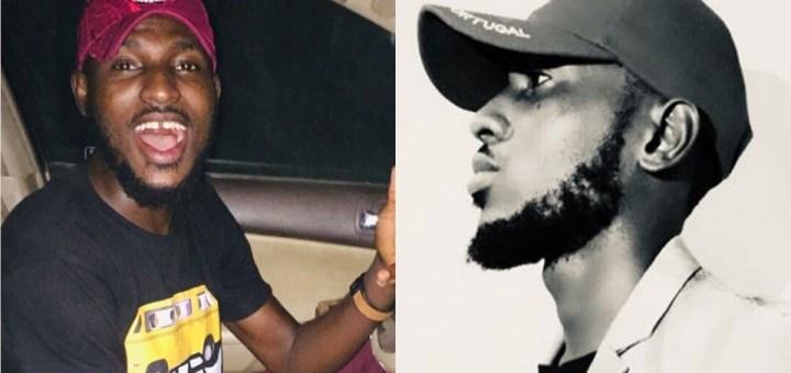 """Why Nigerian girls don't bill rich guys"" - Man explains"
