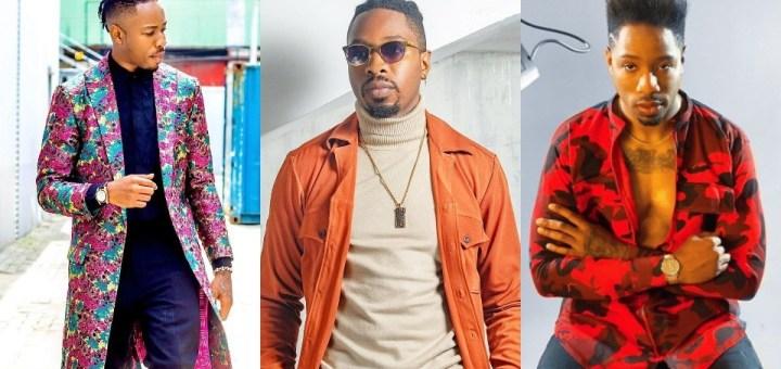 """Why BBNaija organisers 'cancelled' me"" - BBNaija star, Ike Onyema"