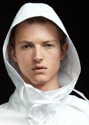 HM Studio men - Teaser Lookbook (2)