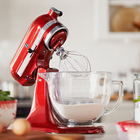 Image Result For Kitchen Mixer For Beginners