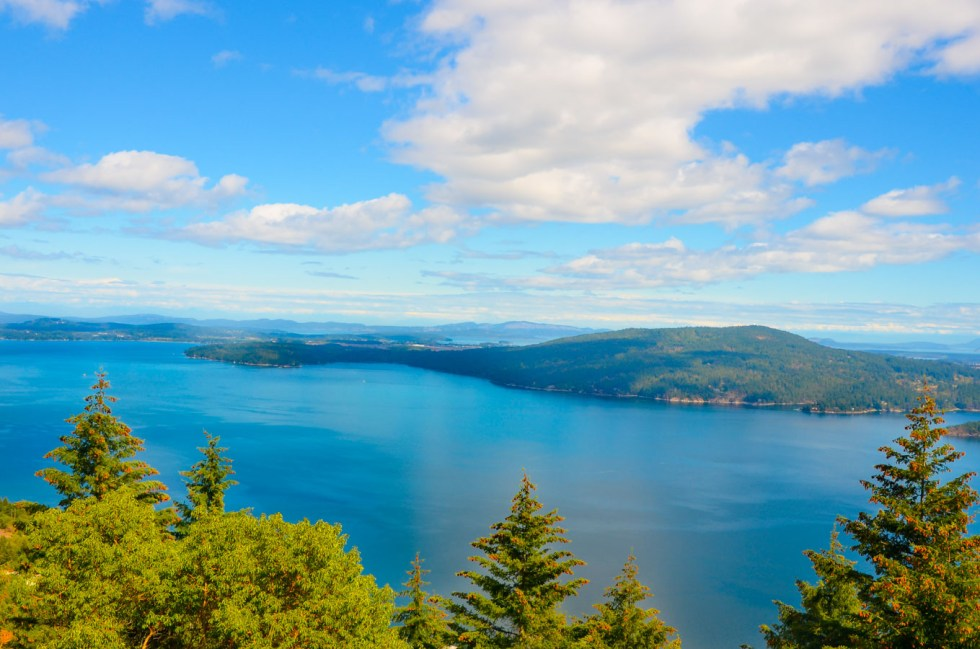 What to Do in Victoria, B.C. Travel Guide | The Malahat Vancouver Island
