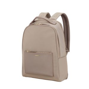 Sleek, Chic Work Laptop Backpack