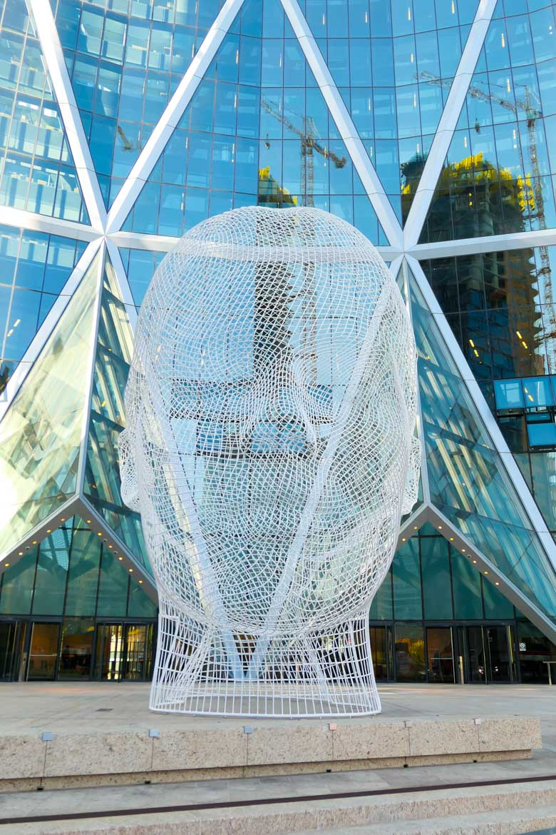 9 Things to Do in Calgary