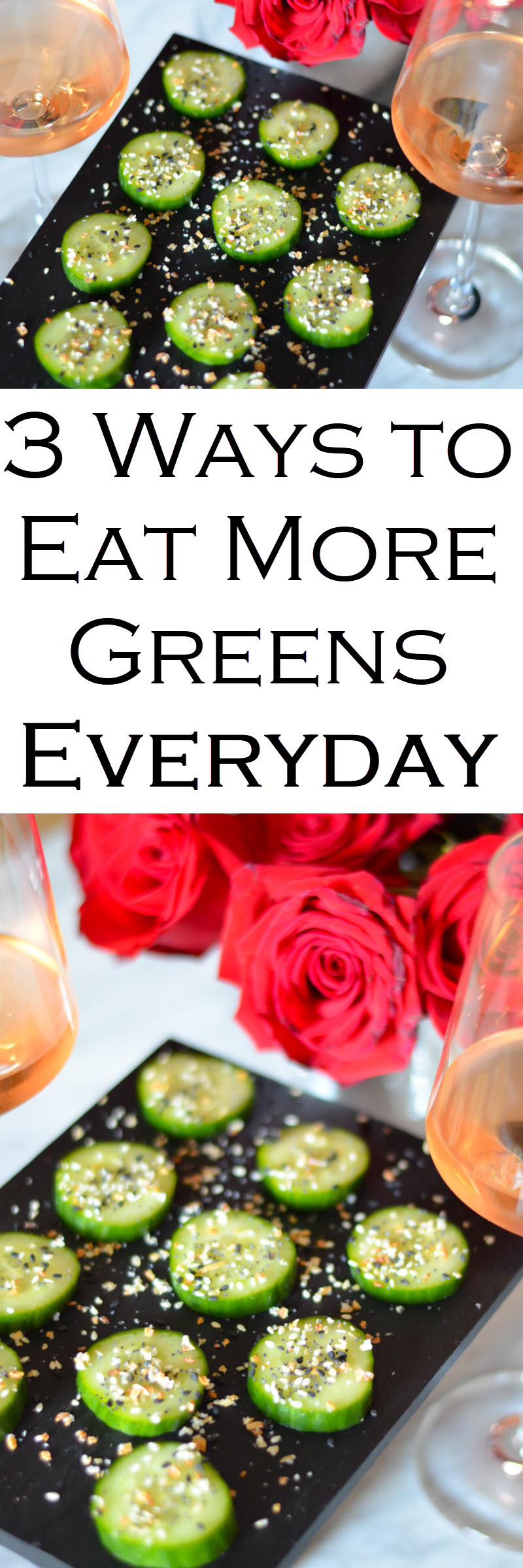 How to Eat More Greens Everyday #LMrecipes #healthy #healthytips #weightloss #weightlosstips #greens #eating #weightwatchers #vegan #vegetarian #grainfree #atkins #jennycraig