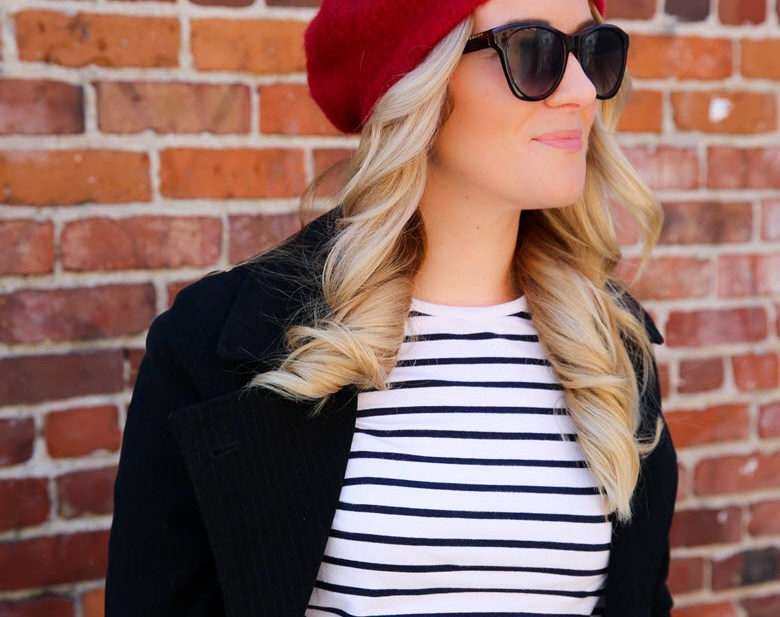 Must Have Accessory Hat Outfit Ideas