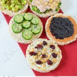Rice Cake Snack Ideas. Healthy snacks ideas with rice cake toppings ideas. Great snack and small meal ideas with rice cakes!. Healthy snacks ideas with rice cake toppings ideas. Great snack and small meal ideas with rice cakes!