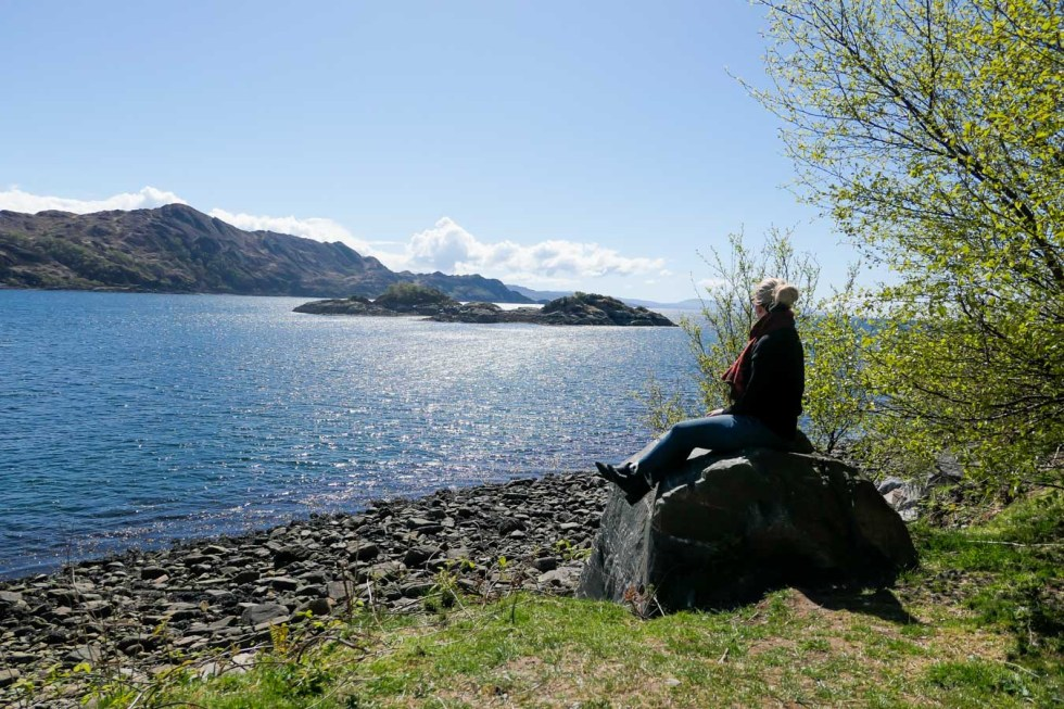 What to Do in Fort William Travel Guide - Day Trips from Fort William