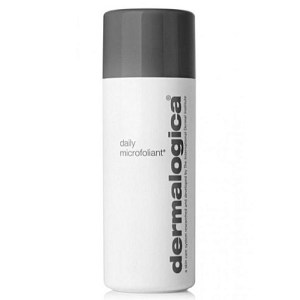 Dermalogica Daily Micro Exfoliant Review