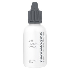 Dermalogica Hydrating Booster Review