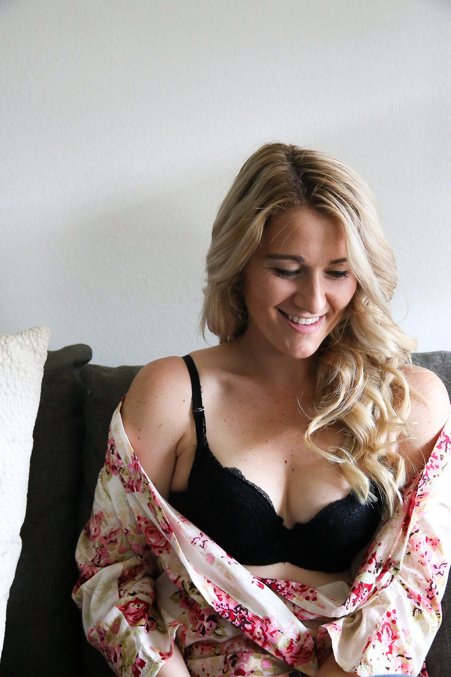 The Little Bra Company Review - Best Bras for Small Busts