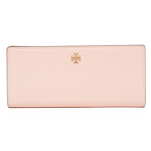 Tory Burch Slim Wallet