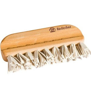 Redecker Reusable Lint Remover
