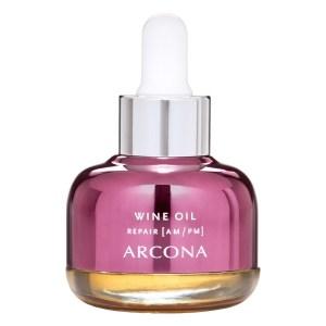 Arcona Wine Oil
