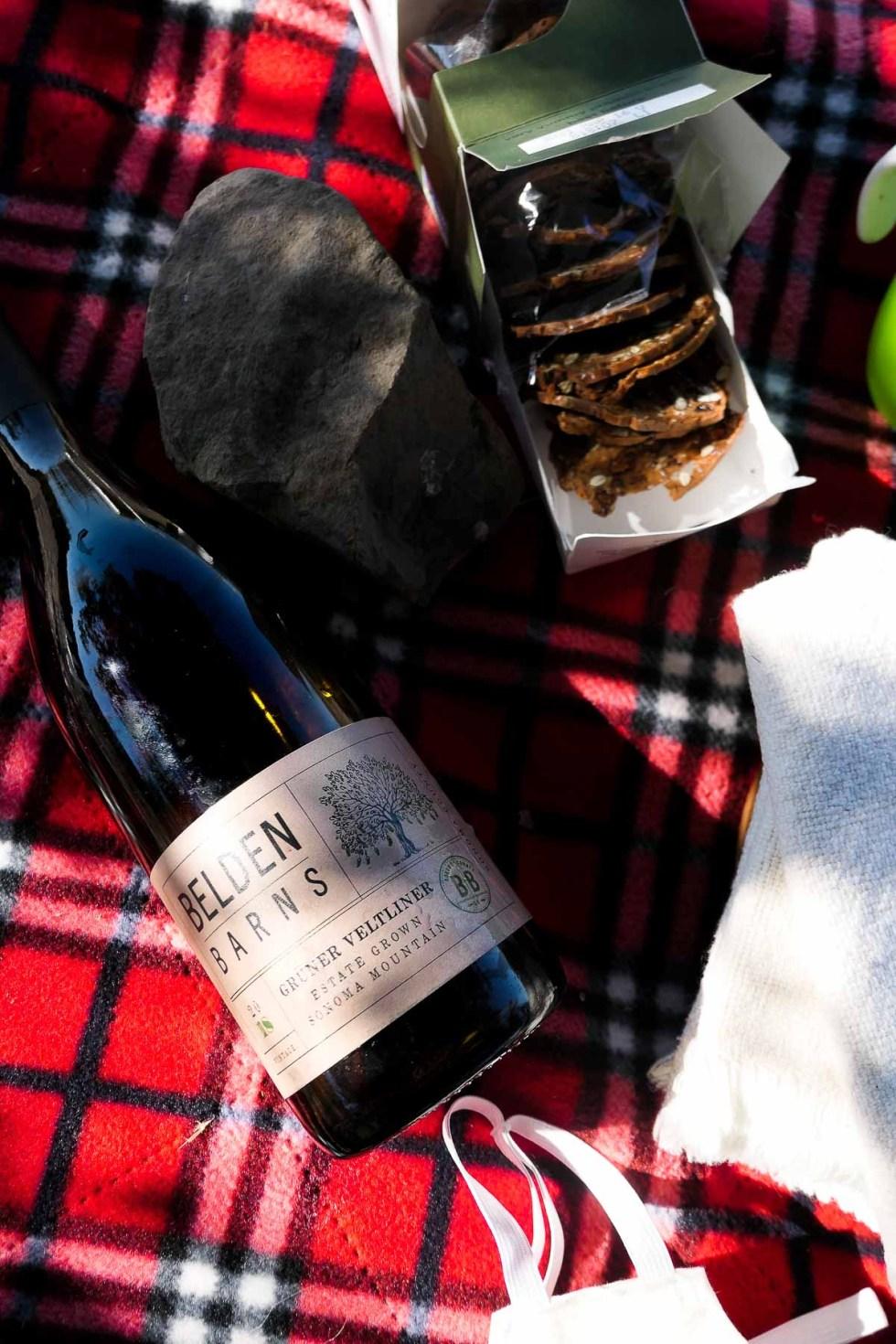 Sustainable Gift Ideas - Sustainable Wine Club