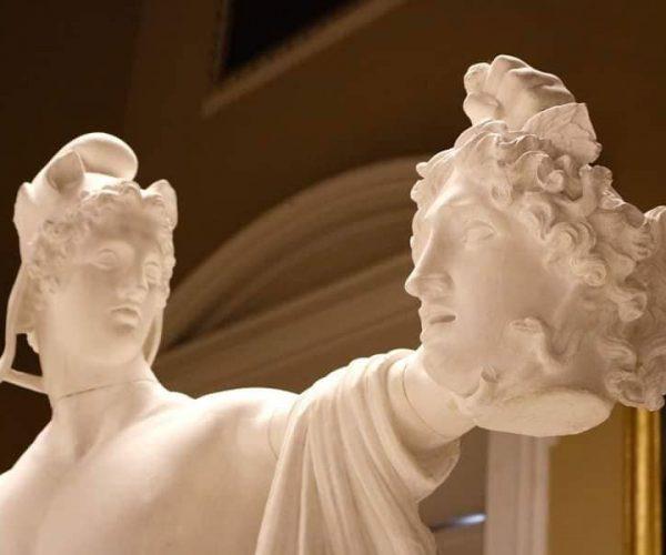 Federica Musella - Statues-2