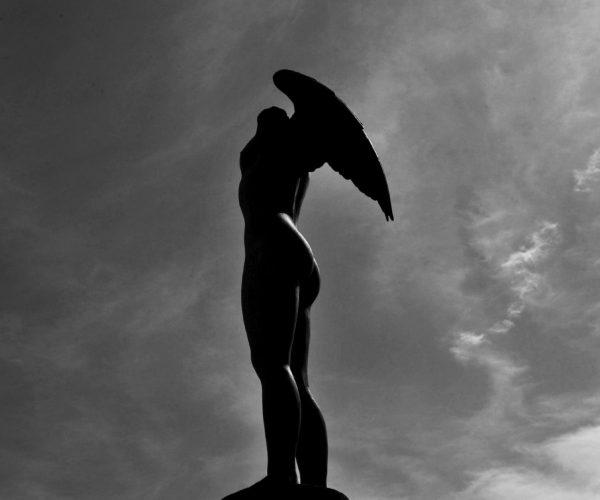 Gian Luca Constagliola - Statues-3