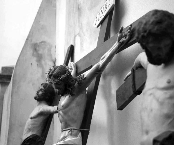 Gian Luca Constagliola - Statues