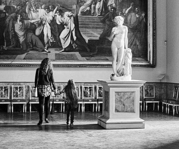 Giuliana Tregua-Statues-9