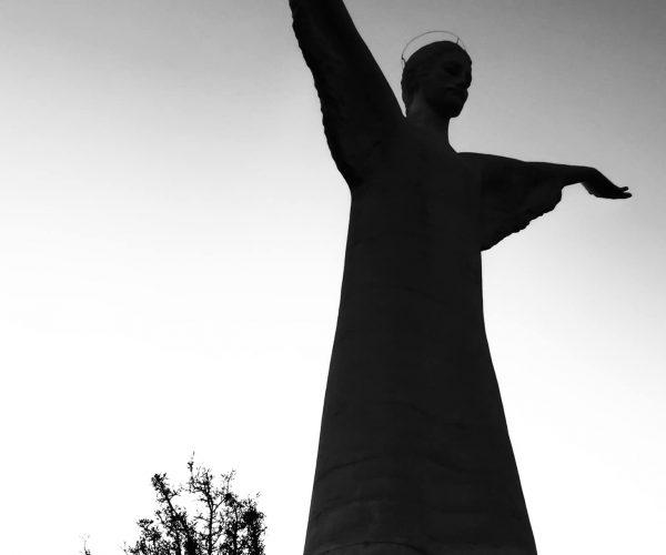 Salvo Zanca - Statues-4