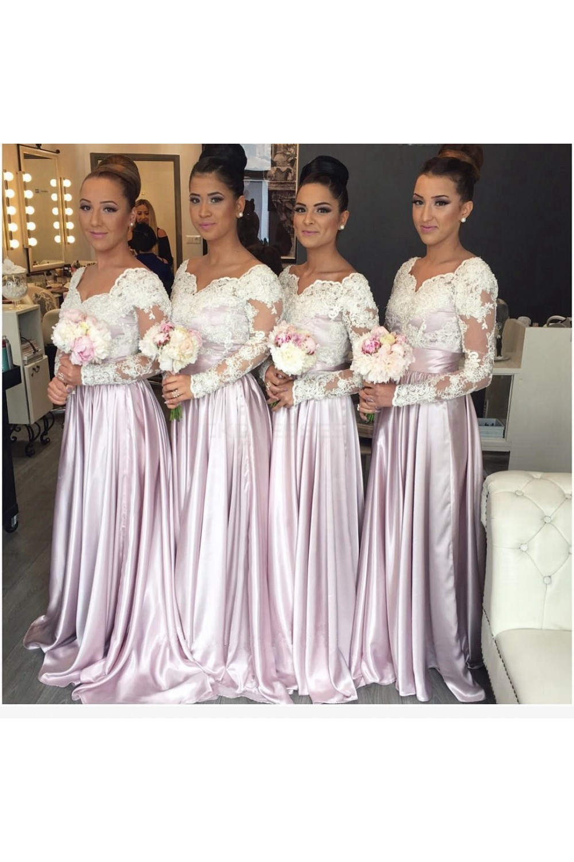 Light Box Wedding Dresses